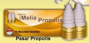 propolis-melia-baru